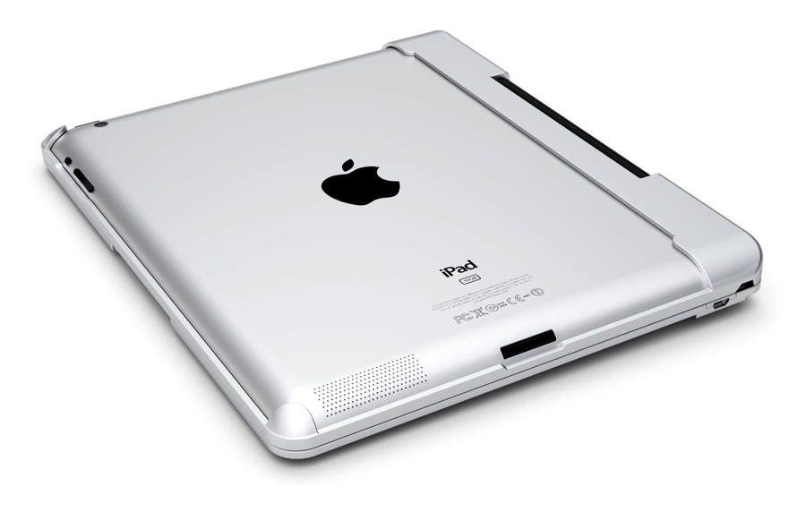 Kickstarter iPad Gear   Kickstarter iPad Gear   Kickstarter iPad Gear
