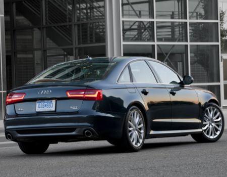 Sedans Cars Audi   Sedans Cars Audi   Sedans Cars Audi   Sedans Cars Audi   Sedans Cars Audi   Sedans Cars Audi