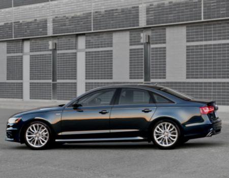 Sedans Cars Audi   Sedans Cars Audi