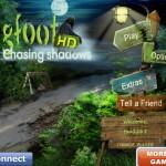 Bigfoot: Hidden Giant HD for iPad Review
