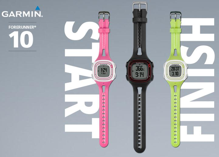 Watches Health Tech Fitness