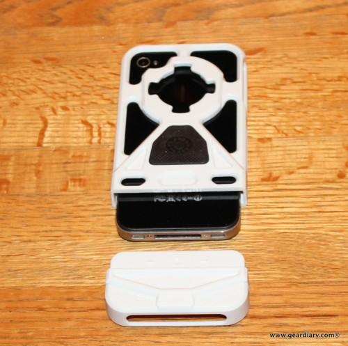 Gear-Diary-Rockform-iPhoneCase.49.jpg