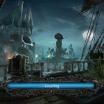 Nightmares from the Deep the Cursed Heart, Collector's Edition HD for iPad Review