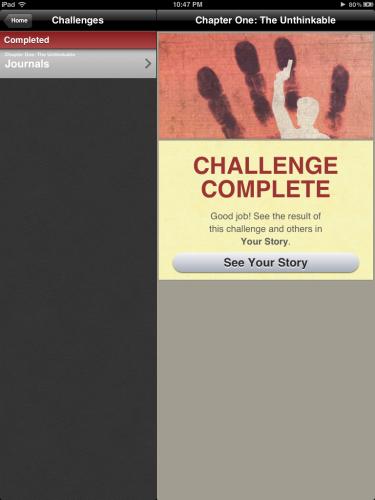 Kickstarter iPhone Apps iPad Apps eBooks   Kickstarter iPhone Apps iPad Apps eBooks   Kickstarter iPhone Apps iPad Apps eBooks   Kickstarter iPhone Apps iPad Apps eBooks