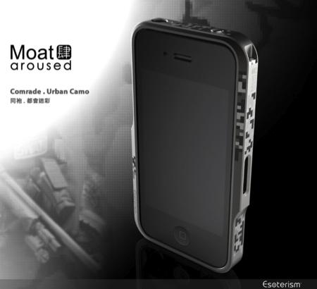 Outdoor Gear iPhone Gear iPhone
