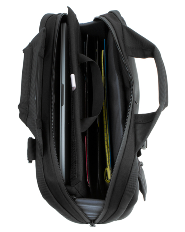 MacBook Pro Retina? Tom Bihn Has Over 17 Ways to Carry and Protect It