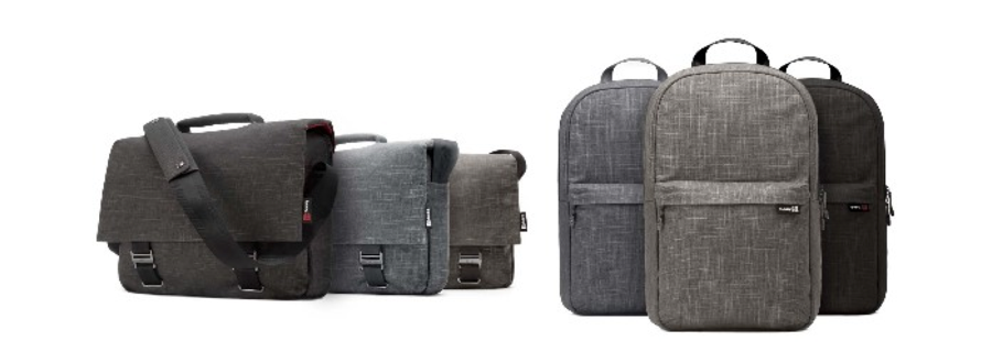 Laptop Bags Gear Bags