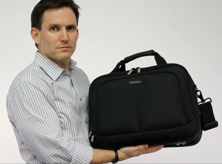 Photography Gear Lenovo Laptop Bags Interviews Gear Bags
