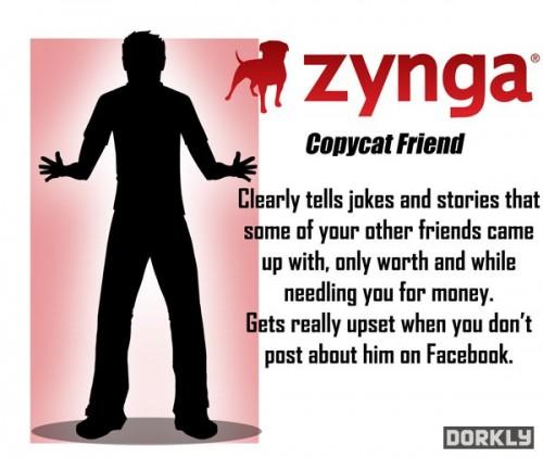 Social Networking Games Facebook   Social Networking Games Facebook