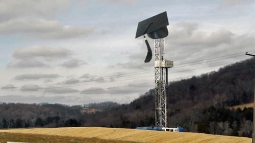 academic-gas-fracking-well