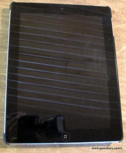 iPad Gear Apple TV   iPad Gear Apple TV