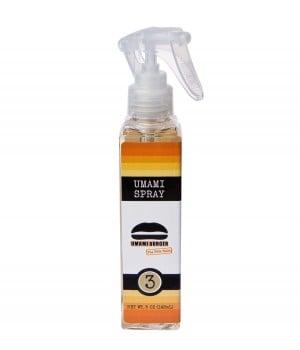 umami-spray