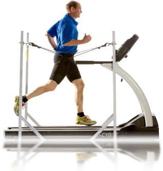 Lose 20lbs and Run Faster with One Easy Step!