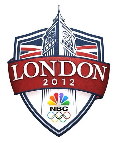 GearDiary NBC's Olympic Coverage Punishes Broadcast TV Watchers