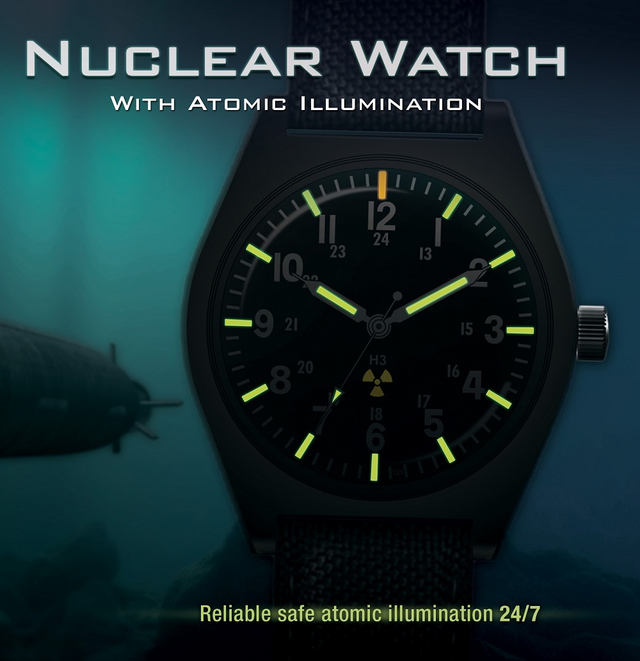 Watches Tech Clothing Fashion