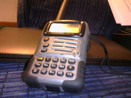 Ultra Portable Tablets   Ultra Portable Tablets   Ultra Portable Tablets