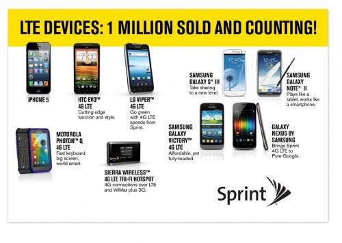 Sprint Samsung NFC Mobile Phones & Gear   Sprint Samsung NFC Mobile Phones & Gear