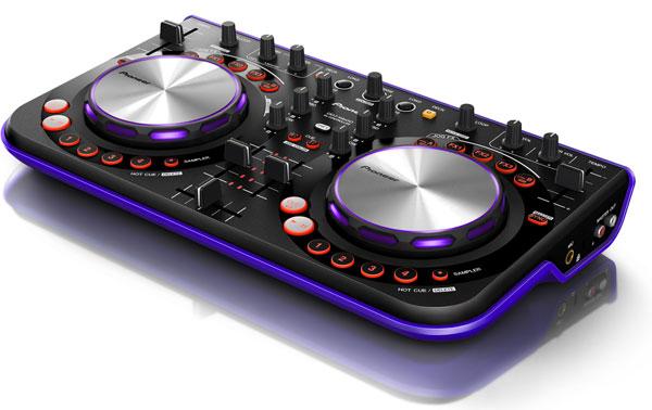 Music Audio Visual Gear