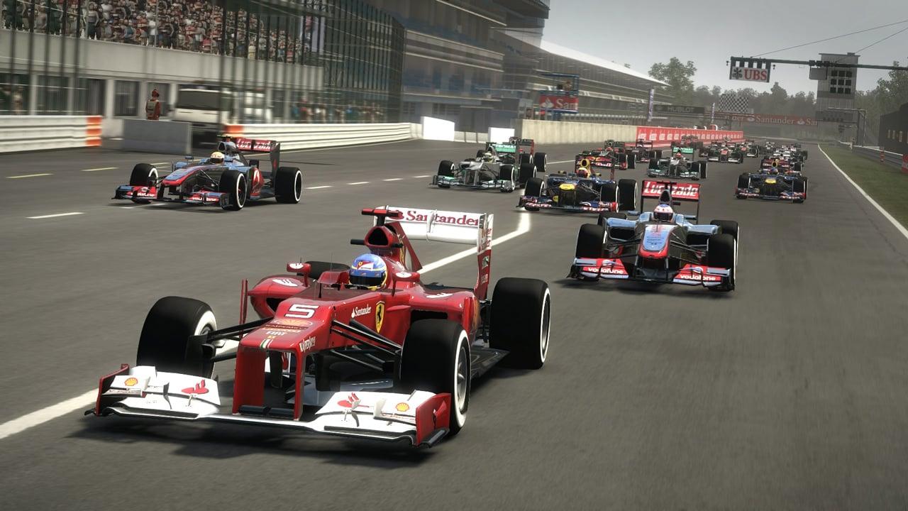 F1_2012_Monza_5