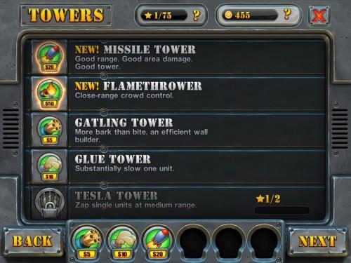 iPad Apps Games   iPad Apps Games