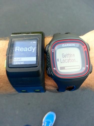 Watches Health Tech   Watches Health Tech