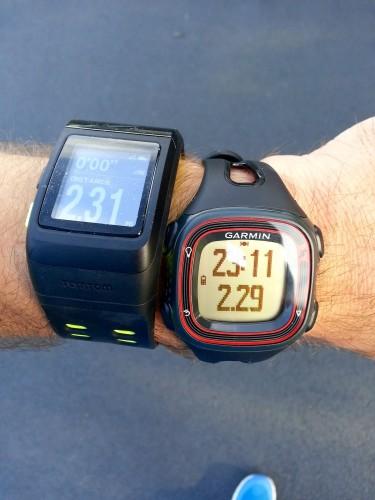 Watches Health Tech   Watches Health Tech   Watches Health Tech