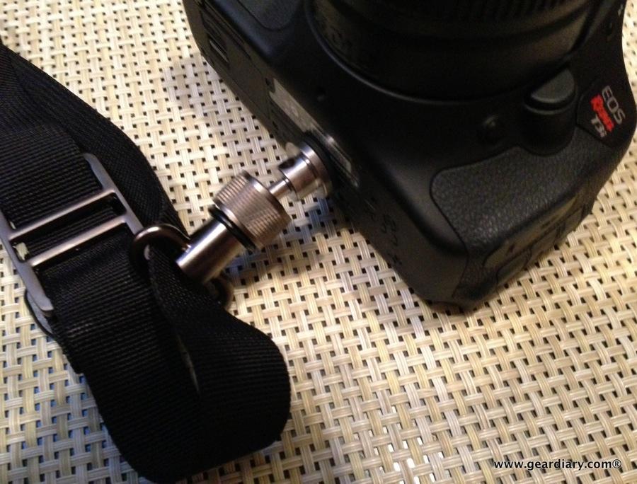 Photography Gear   Photography Gear   Photography Gear   Photography Gear   Photography Gear   Photography Gear