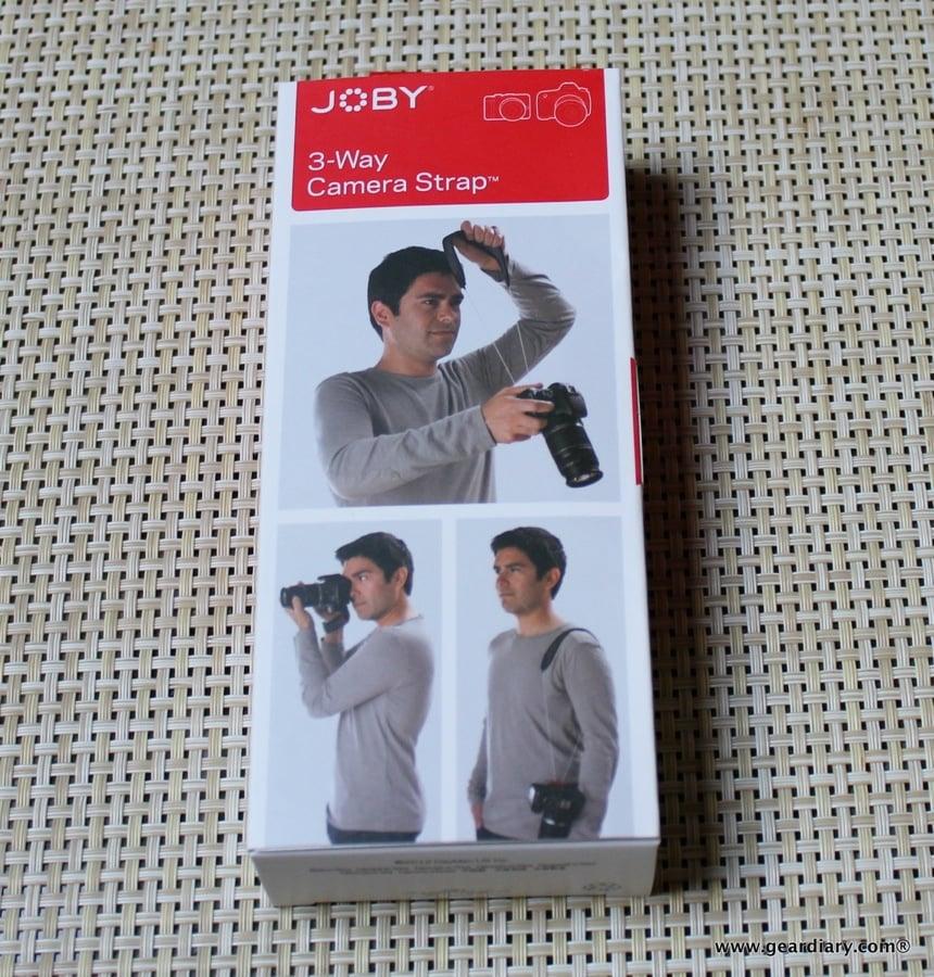 Gear-Diary-Joby-3-Way-Camera-Strap-001.JPG