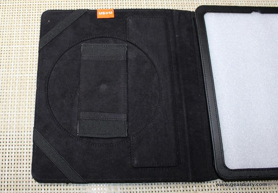 iPad Gear   iPad Gear   iPad Gear   iPad Gear   iPad Gear   iPad Gear