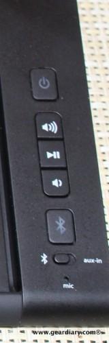 Gear-Diary-iHome-iDM5-Bluetooth-Keyboard-Speaker-System-002.JPG