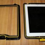 iPad Gear   iPad Gear   iPad Gear   iPad Gear   iPad Gear   iPad Gear   iPad Gear   iPad Gear   iPad Gear   iPad Gear   iPad Gear   iPad Gear   iPad Gear   iPad Gear   iPad Gear   iPad Gear