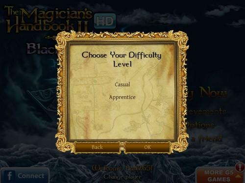 Magicians Handbook II 02
