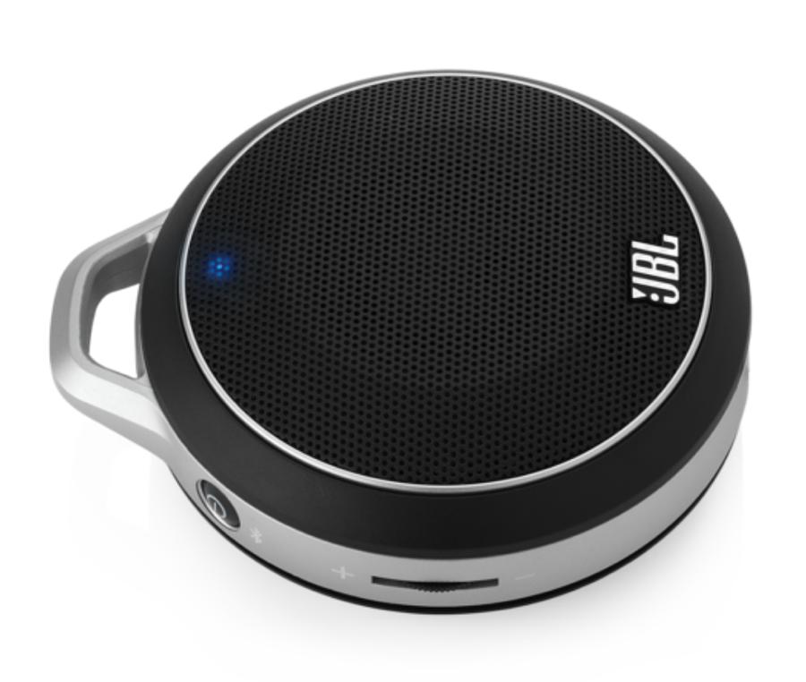 Speakers JBL iPhone Gear iPad Gear Bluetooth Audio Visual Gear Apple TV