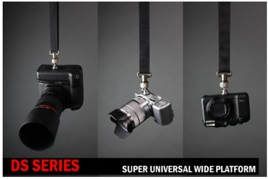Photography Gear   Photography Gear