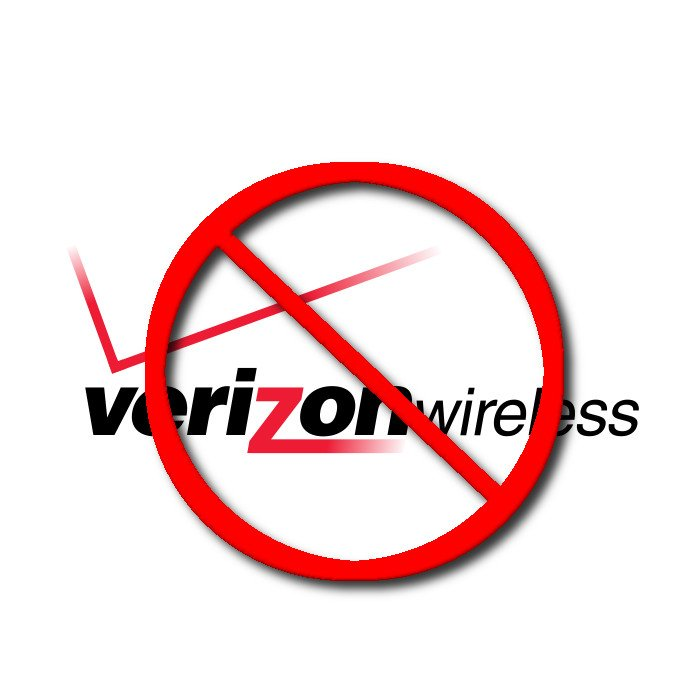 Verizon Mobile Phones & Gear