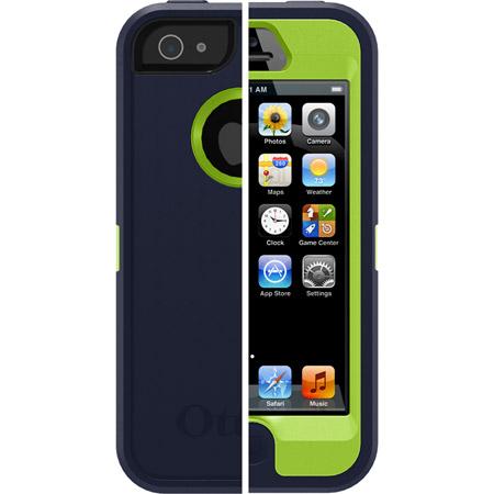 iPhone Gear iPhone   iPhone Gear iPhone