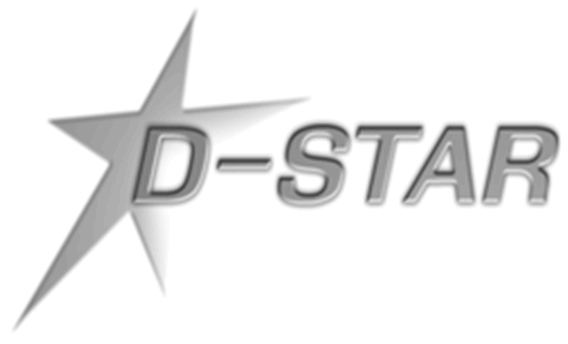 GearDiary D-Star Breathes New Life into Amateur Radio