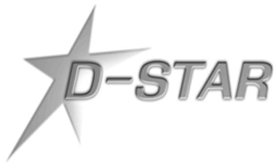 dstar-logo
