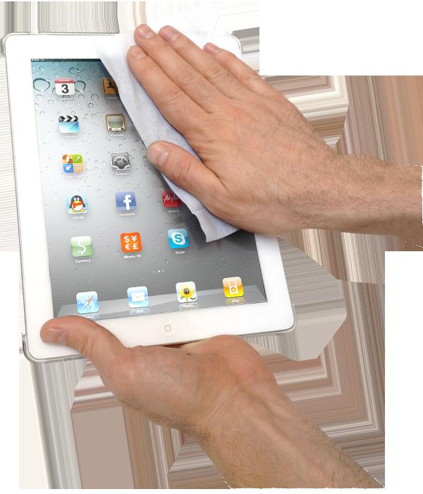 iPhone Gear iPad Gear Health Tech Android Gear