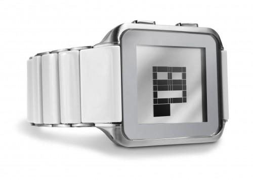 Kisai Logo White 5