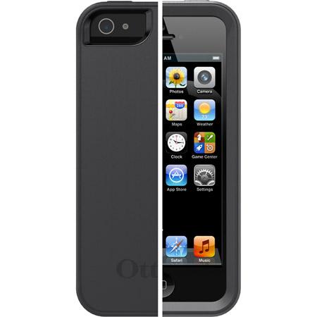 iPhone Gear iPhone   iPhone Gear iPhone   iPhone Gear iPhone   iPhone Gear iPhone   iPhone Gear iPhone