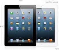 The One Reason to Buy an iPad Mini
