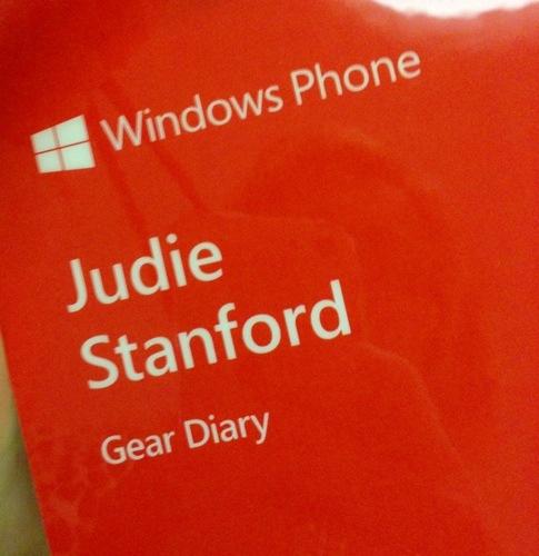 Xbox Windows Phone Ultra Portable Tablets Samsung Nokia Mobile Phones & Gear Microsoft Surface Microsoft Laptops HTC