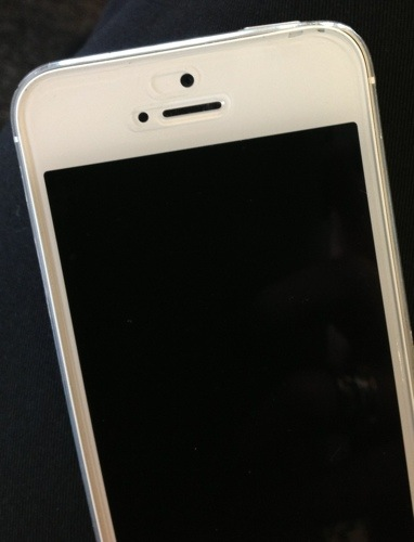 How Bodyguardz Saved My iPhone 5