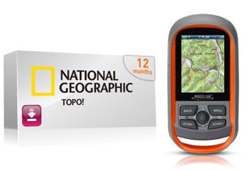 Outdoor Gear GPS   Outdoor Gear GPS