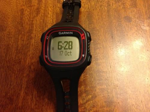 Watches Misc Gear Health Tech