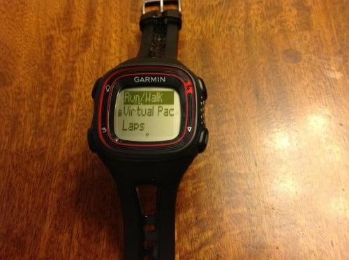 Watches Misc Gear Health Tech   Watches Misc Gear Health Tech