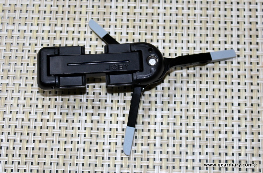 Gear-Diary-MicroStand-Mini.44-1.jpg