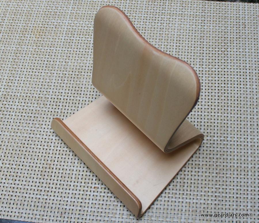 MacBook Gear iPad Gear