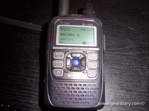 Misc Gear Home Tech HAM and Amateur Radio   Misc Gear Home Tech HAM and Amateur Radio